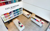 Bompard readies for sale