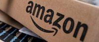 Amazon se refuerza en España con entrega en 1 hora