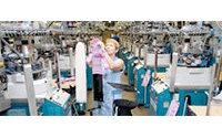 L'UIT rejoint l'International Textile Manufacturers Federation