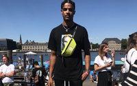 BumBumBag : la nouvelle marque de sacs banane de Sixth June