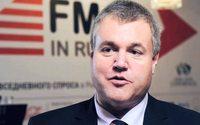 Beiersdorf to appoint De Loecker CEO in December