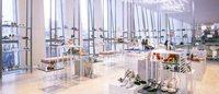 В Москве появилась новая обувная сеть Portal