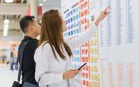 Texworld et Apparel Sourcing USA attendent 320 exposants à New York