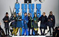 Museum of Arts and Design presents Anna Sui retrospective
