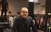 Project X nomme Bruno Lischewski directeur général