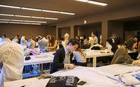 """Istituto Marangoni: al via """"The Talent Week"""" sulle sfide della Moda 4.0"""