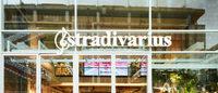 Stradivarius, Desigual y Bershka, las marcas de moda que lideran el impacto digital