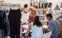Más de 900 marcas se dan cita esta semana en Momad Metrópolis