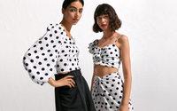 Baromètre Kantar : en France, la mode féminine a encore reculé au printemps
