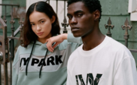 Beyoncé buys control of Ivy Park in wake of Philip Green scandal
