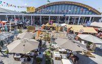 OutDoor wechselt 2019 nach München