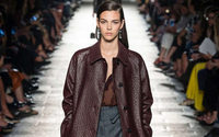 Kering names new Chief Client Marketing Officer and Bottega Veneta CEO