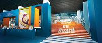 Mode City : 420 marques se partageront un salon réaménagé