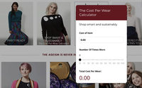 The-Bias-Cut.com launches Cost Per Wear Calculator