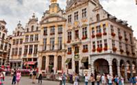 ATP exibe inovação tecnológica em Bruxelas