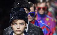 More luxury brands postpone fashion shows worldwide due to coronavirus