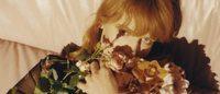 Gucci: la cantante Florence Welch, nueva embajadora de joyas y relojes