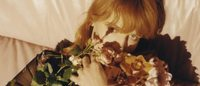 Gucci: cantora Florence Welch, nova musa dos relógios e joias
