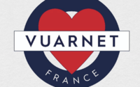 Vuarnet donating 20% of April revenues to healthcare personnel