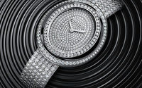 Swiss watch industry exports continue to struggle in May
