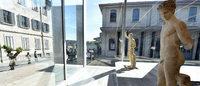 Prada se viste de Rem Koolhaas en su nueva Fundación en Milán