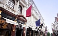West End's August tax-free sales soar on tourist spend