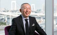 Le fondateur d'Uniqlo Tadashi Yanai veut qu'une femme lui succède à la direction