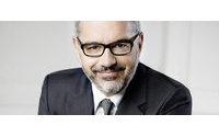 El Círculo de Economía ratifica a Marc Puig como nuevo vicepresidente