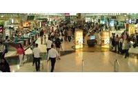 Региональные торговые центры активизируют поиски партнеров и арендаторов