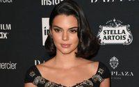 Kendall Jenner, Bella Hadid, Chanel et Dior, stars d'Instagram en 2017