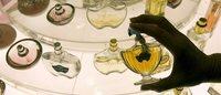 Magia dos perfumes: Como escolher a fragrância ideal?