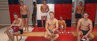 Tommy Hilfiger : une approche sportive pour ses présentations londoniennes