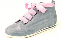 Chris Coo: Siegel präsentiert neues Label auf der Gallery Shoes