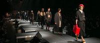 ルードボーイの型にはまらない生き方を現代に「タケオキクチ」13年ぶりにファッションショー開催