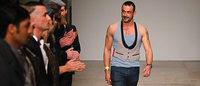 Dragão Fashion divulga line-up com designer português Nuno Gama