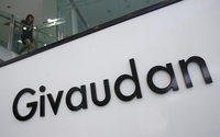 Givaudan buys French essential oils specialist Albert Vieille
