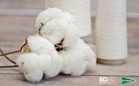 El Corte Inglés se suma a Better Cotton Initiative para fomentar el uso de algodón sostenible