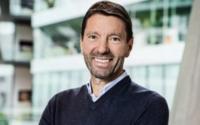 Kasper Rorsted scheidet aus dem Bertelsmann-Aufsichtsrat aus
