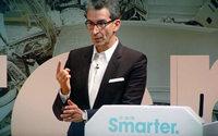 Yoox lancerà un marchio di sua proprietà generato dai dati