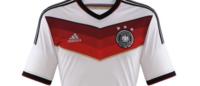 Adidas verzeichnet Rekordumsatz in DACH-Region