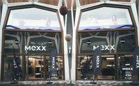 Wildberries начнет продавать одежду бренда Mexx в России