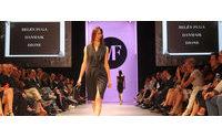 México: Inicia la 8ª edición de Minerva Fashion