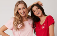 Boux Avenue unveils special nightwear collection for 'Galentine's Day'
