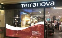 Terranova and Coca-Cola join forces for fast-fashion collection