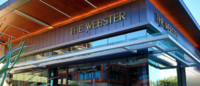 The Webster to open at South Coast Plaza