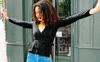 Les Sublimes : quand le style à la française prend des accents éthiques
