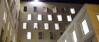 Lusso:fatturato a 222 mld di $, Italia resta leader