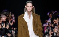 A Milan, une mode en quête d'authenticité