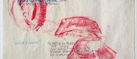 謎のアーティスト高橋尚愛とは?奥村雄樹による展覧会が銀座メゾンエルメスで開催