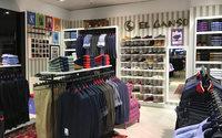 El Ganso abre su primer punto de venta en Valencia